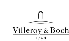 Villeroy and Boch Logga